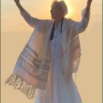 Celebrating Shohama