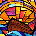 iStock_000009341223Small_noahs-ark-stained-glass-window11