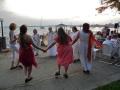 dancing2173